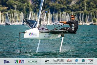 Fraglia Vela Malcesine_2021 Moth Worlds-6431_Martina Orsini