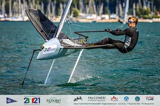 Fraglia Vela Malcesine_2021 Moth Worlds-6341_Martina Orsini