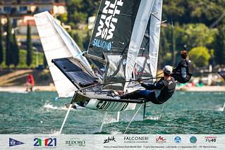 Fraglia Vela Malcesine_2021 Moth Worlds-6225_Martina Orsini