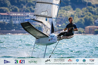 Fraglia Vela Malcesine_2021 Moth Worlds-6139_Martina Orsini