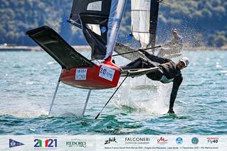 Fraglia Vela Malcesine_2021 Moth Worlds-6106_Martina Orsini