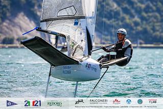 Fraglia Vela Malcesine_2021 Moth Worlds-6095_Martina Orsini