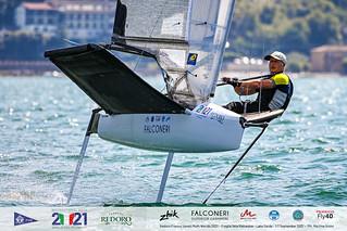 Fraglia Vela Malcesine_2021 Moth Worlds-6071_Martina Orsini
