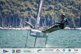 Fraglia Vela Malcesine_2021 Moth Worlds-6058_Martina Orsini