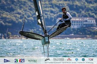 Fraglia Vela Malcesine_2021 Moth Worlds-6027_Martina Orsini