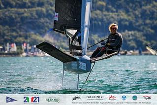 Fraglia Vela Malcesine_2021 Moth Worlds-6016_Martina Orsini