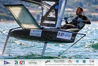 Fraglia Vela Malcesine_2021 Moth Worlds-6002_Martina Orsini