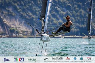 Fraglia Vela Malcesine_2021 Moth Worlds-5985_Martina Orsini
