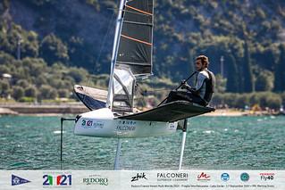 Fraglia Vela Malcesine_2021 Moth Worlds-5942_Martina Orsini