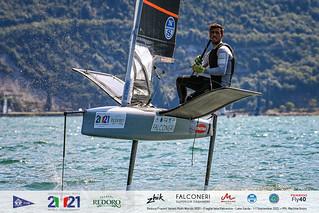 Fraglia Vela Malcesine_2021 Moth Worlds-5918_Martina Orsini