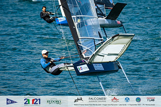 Fraglia Vela Malcesine_2021 Moth Worlds-5809_Martina Orsini