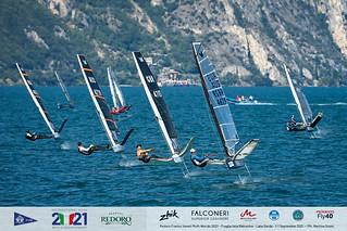 Fraglia Vela Malcesine_2021 Moth Worlds-5796_Martina Orsini