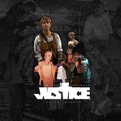 FANART: era justice