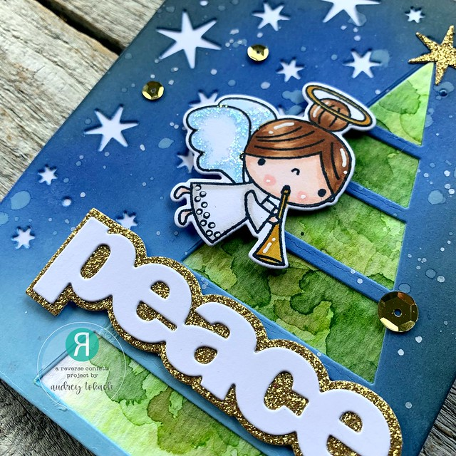 RC_Peace2