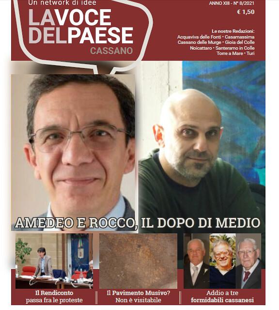 copertina settembre 2021 (1)