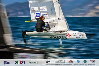 Fraglia Vela Malcesine_2021 Moth Worlds-7666_Martina Orsini