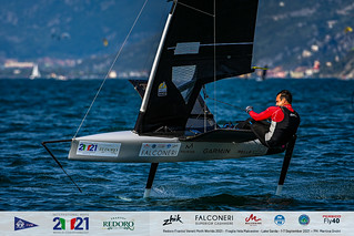 Fraglia Vela Malcesine_2021 Moth Worlds-7462_Martina Orsini