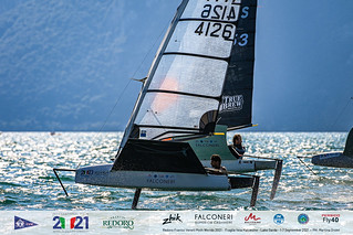 Fraglia Vela Malcesine_2021 Moth Worlds-7298_Martina Orsini