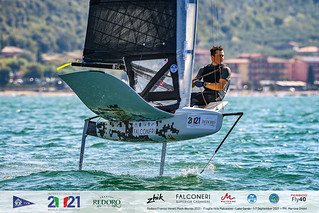 Fraglia Vela Malcesine_2021 Moth Worlds-7240_Martina Orsini