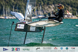 Fraglia Vela Malcesine_2021 Moth Worlds-7200_Martina Orsini