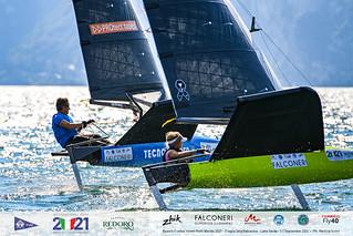 Fraglia Vela Malcesine_2021 Moth Worlds-6952_Martina Orsini