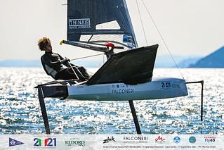 Fraglia Vela Malcesine_2021 Moth Worlds-6895_Martina Orsini