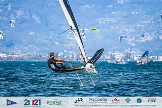 Fraglia Vela Malcesine_2021 Moth Worlds-6770_Martina Orsini