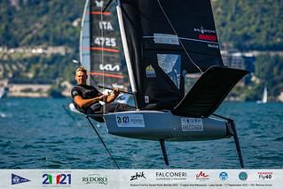 Fraglia Vela Malcesine_2021 Moth Worlds-6752_Martina Orsini