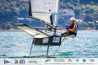 Fraglia Vela Malcesine_2021 Moth Worlds-6055_Martina Orsini