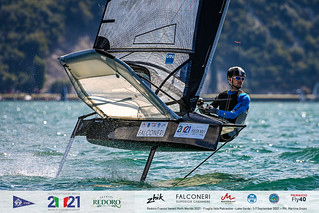 Fraglia Vela Malcesine_2021 Moth Worlds-6021_Martina Orsini