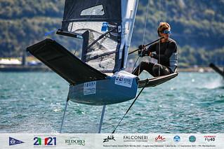 Fraglia Vela Malcesine_2021 Moth Worlds-5971_Martina Orsini