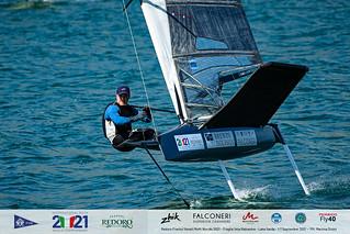 Fraglia Vela Malcesine_2021 Moth Worlds-5823_Martina Orsini