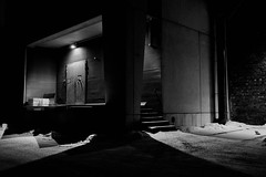 Light, grey, and black VMF74047 - Mundane BW - JPEG - Full size, highest quality - focal length 23 mm 1