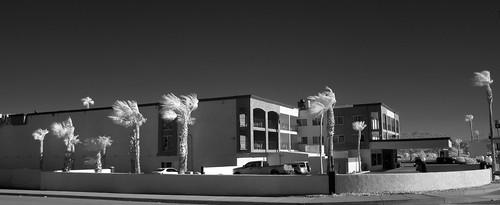 Aqua Soleil Resort (1021)