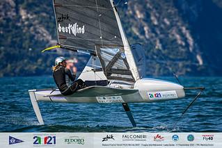 Fraglia Vela Malcesine_2021 Moth Worlds-8207_Martina Orsini