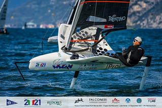 Fraglia Vela Malcesine_2021 Moth Worlds-7467_Martina Orsini