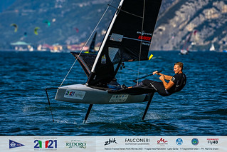 Fraglia Vela Malcesine_2021 Moth Worlds-7447_Martina Orsini