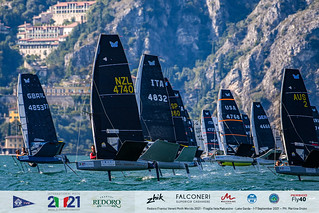Fraglia Vela Malcesine_2021 Moth Worlds-7362_Martina Orsini