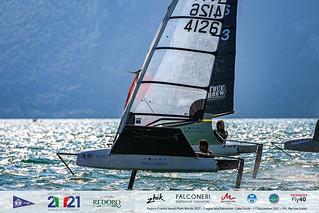 Fraglia Vela Malcesine_2021 Moth Worlds-7297_Martina Orsini