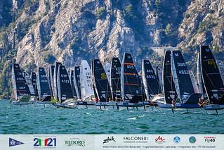 Fraglia Vela Malcesine_2021 Moth Worlds-7281_Martina Orsini