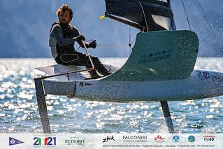 Fraglia Vela Malcesine_2021 Moth Worlds-7242_Martina Orsini