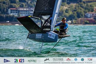 Fraglia Vela Malcesine_2021 Moth Worlds-7220_Martina Orsini