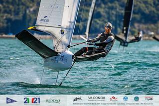 Fraglia Vela Malcesine_2021 Moth Worlds-7194_Martina Orsini