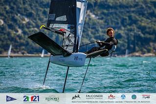Fraglia Vela Malcesine_2021 Moth Worlds-7088_Martina Orsini