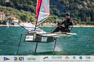 Fraglia Vela Malcesine_2021 Moth Worlds-7043_Martina Orsini