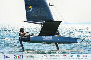 Fraglia Vela Malcesine_2021 Moth Worlds-6871_Martina Orsini