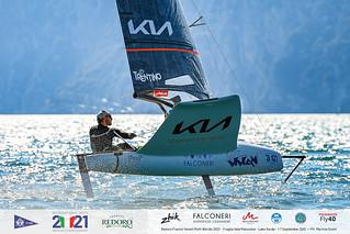 Fraglia Vela Malcesine_2021 Moth Worlds-6842_Martina Orsini