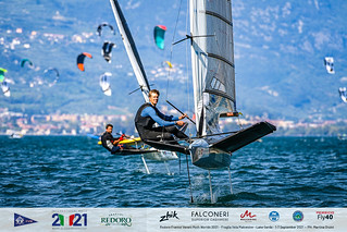 Fraglia Vela Malcesine_2021 Moth Worlds-6766_Martina Orsini