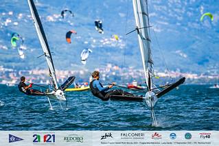 Fraglia Vela Malcesine_2021 Moth Worlds-6764_Martina Orsini