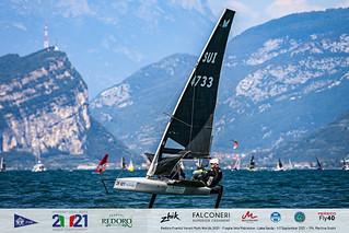 Fraglia Vela Malcesine_2021 Moth Worlds-6718_Martina Orsini
